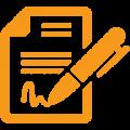 E-mail-Signature-Icon-min