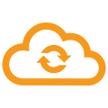 cloud-backup-portal