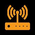 wifi-portral